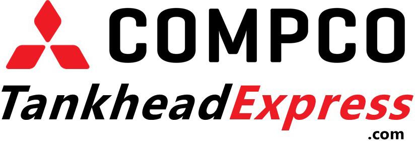 Tankhead Express